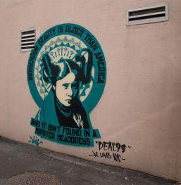 street-art-nyc-caroline-allais.48