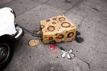 street-art-nyc-caroline-allais.49
