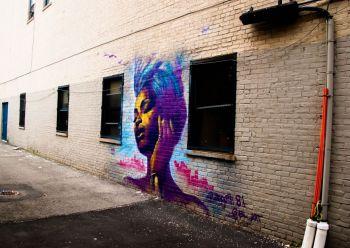 street-art-nyc-caroline-allais.50