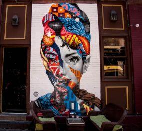 street-art-nyc-caroline-allais.52