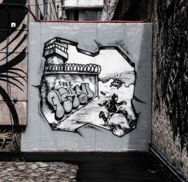 street-art-maison-d-arret-de-nantes-caroline-allais.05