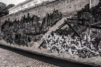 street-art-maison-d-arret-de-nantes-caroline-allais.06