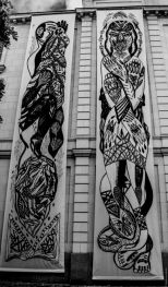 street-art-maison-d-arret-de-nantes-caroline-allais.09
