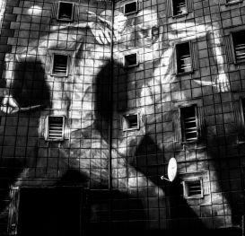 street-art-maison-d-arret-de-nantes-caroline-allais.10