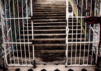 street-art-maison-d-arret-de-nantes-caroline-allais.13