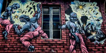 street-art-maison-d-arret-de-nantes-caroline-allais.19