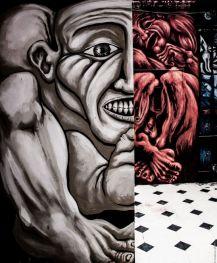 street-art-maison-d-arret-de-nantes-caroline-allais.21