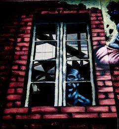 street-art-maison-d-arret-de-nantes-caroline-allais.22