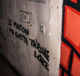 street-art-maison-d-arret-de-nantes-caroline-allais.25