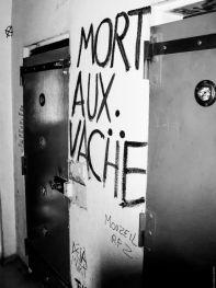street-art-maison-d-arret-de-nantes-caroline-allais.28