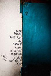 street-art-maison-d-arret-de-nantes-caroline-allais.29