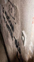 street-art-maison-d-arret-de-nantes-caroline-allais.33