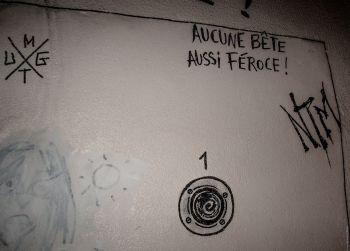 street-art-maison-d-arret-de-nantes-caroline-allais.34