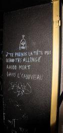 street-art-maison-d-arret-de-nantes-caroline-allais.36