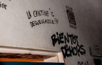 street-art-maison-d-arret-de-nantes-caroline-allais.39