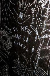 street-art-maison-d-arret-de-nantes-caroline-allais.40
