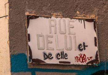 street-art-marseille.01