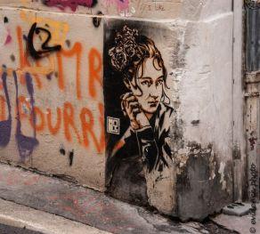 street-art-marseille.03