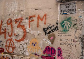 street-art-marseille.04