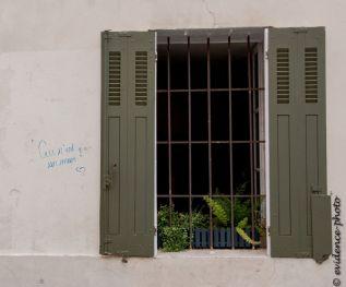 street-art-marseille.05