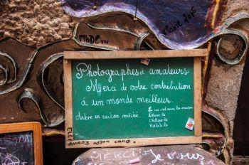 street-art-marseille.08