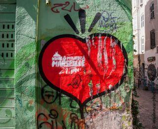 street-art-marseille.09