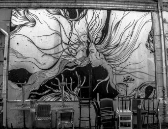 street-art-marseille.10