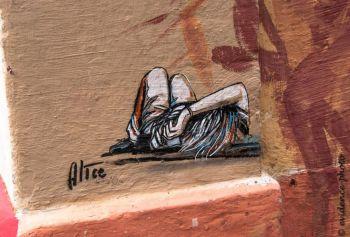 street-art-marseille.11