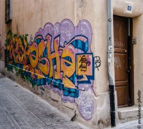 street-art-marseille.12