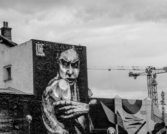 street-art-show-marseille.08