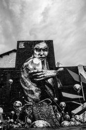 street-art-show-marseille.09