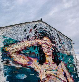 street-art-show-marseille.10