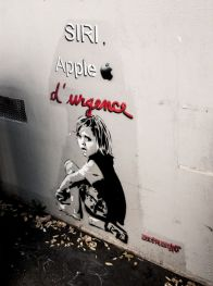 street-art-paris.10