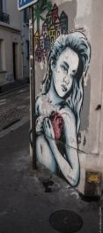 street-art-paris.12