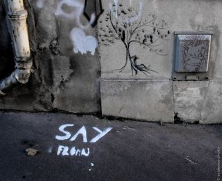 street-art-paris.14