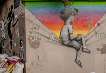 street-art-paris.17