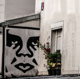 street-art-paris.19