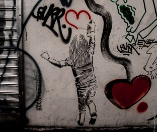 street-art-paris.22