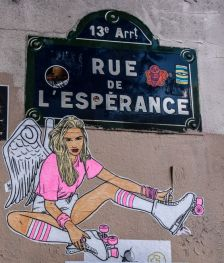 street-art-paris.24