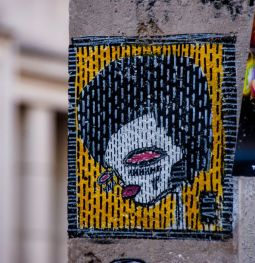 street-art-paris.26