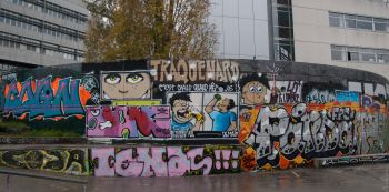 street-art.-rennes.01