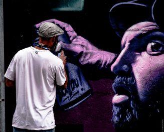 street-art.rennes.02