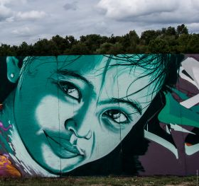 street-art.rennes.04