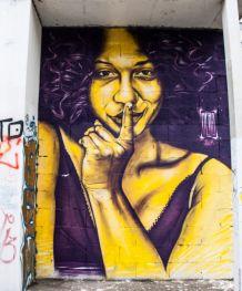 street-art.rennes.06