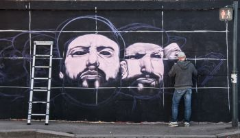 street-art.rennes.08