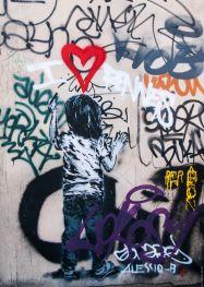 street-art.rennes.10