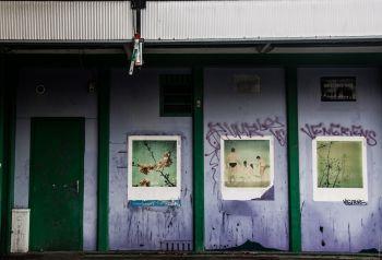 street-art.rennes.12