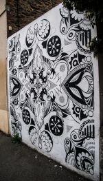 street-art.rennes.14