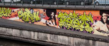 street-art.rennes.21