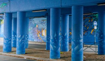 street-art.rennes.23